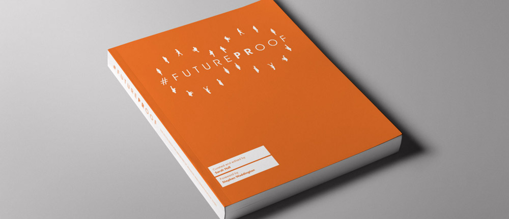 futureproof-book-cover