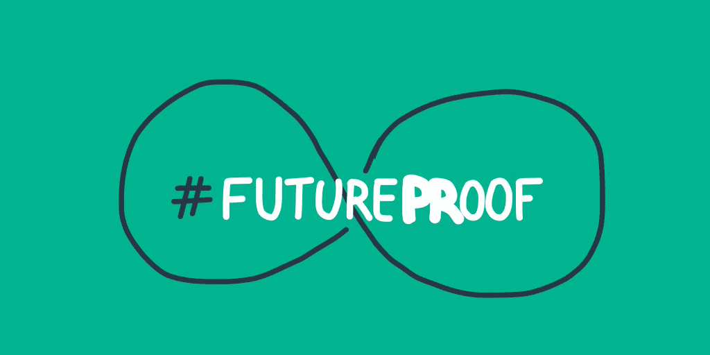 FuturePRoof your PR team with this free crowd-sourced guide