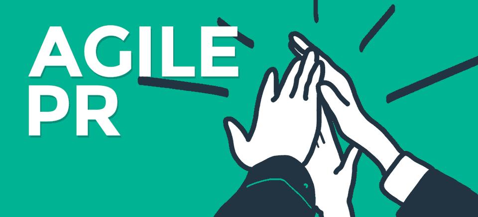 agile-public-relations